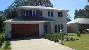 Bridgeman Downs Investment Property