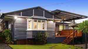 Brisbane Property Inspection Services