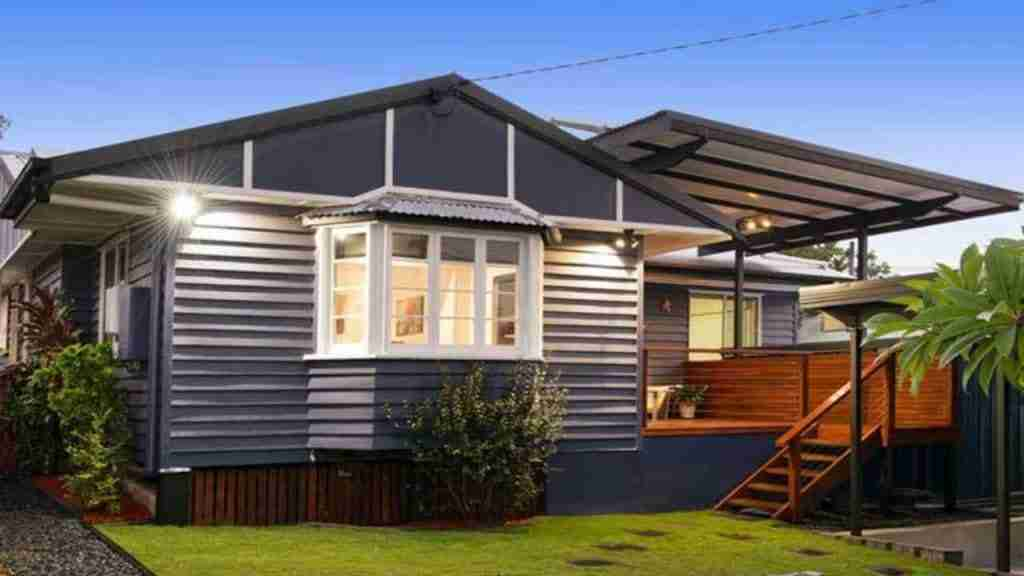 Brisbane Property Inspection Services