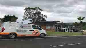 Brisbane Property Services