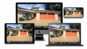 Brisbane Virtual Property Tour