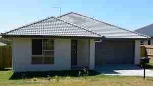 Doolandella Brand New investment Property