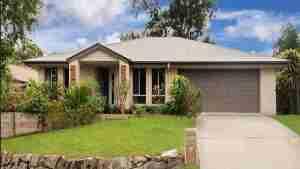 Doolandella Investment Property Purchased 15K Below Value