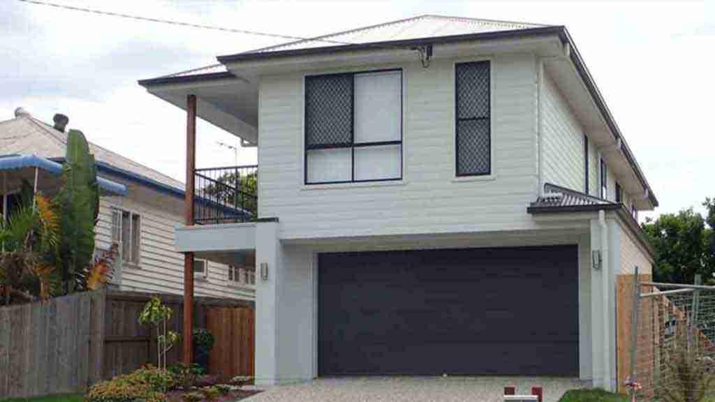 Kedron New Investment Property