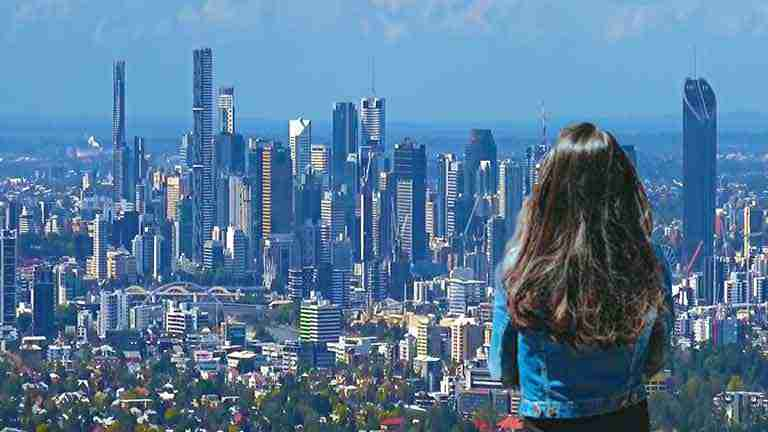 Brisbane Real Estate Tours