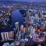 Brisbane's Next Property Hot Spot