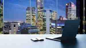 Complete Brisbane Buyers Agent Service