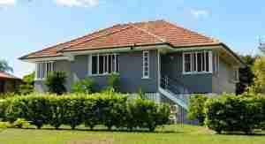 Brisbane Off Market Property Purchase