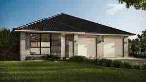 Dual Occupancy Homes Brisbane