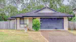 Durack Investment Property