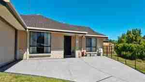Albany Creek Investment Property