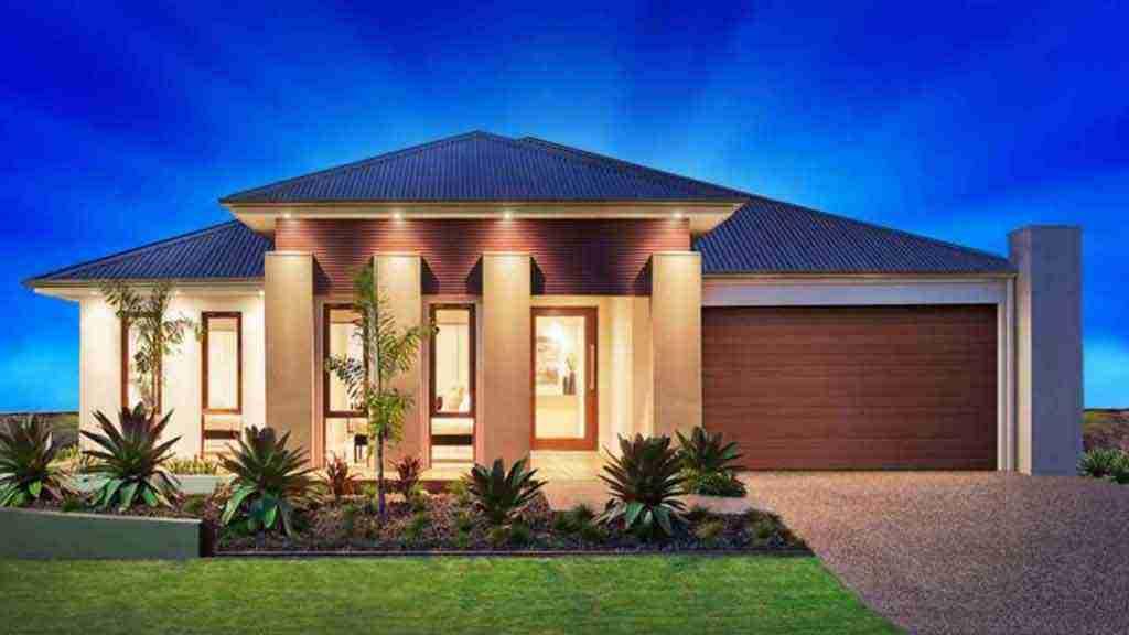 Brand New Brisbane Investment Properties