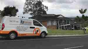 Brisbane Property Resources