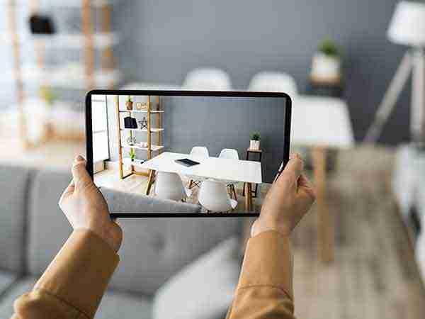 Virtual House Tours Brisbane