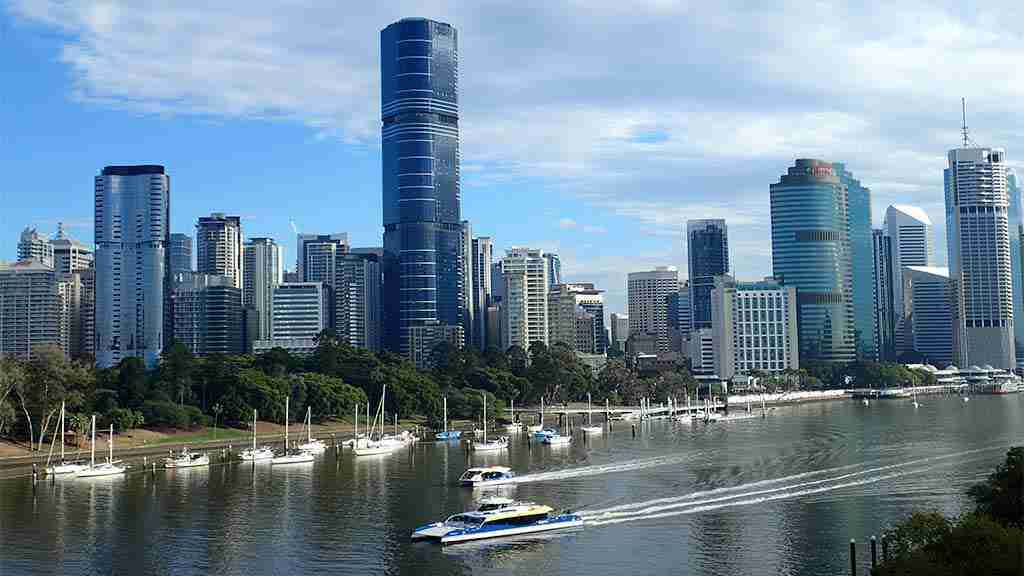 Brisbane South West Property Investment Strategy