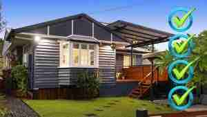 Top Ten Tips For Property Investing In Brisbane