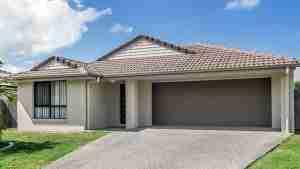Brisbane Property Private Sale