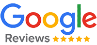 Google Reviews Alistair Kelsall